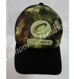 Chapéu novo do engranzamento da era do camionista do Snapback