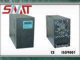 2000W UPS Power Inverter para Sistema de energia solar com CE