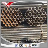Список цен на товары стальных труб Hr ERW тавра ASTM A53 Tianjin Youfa полый