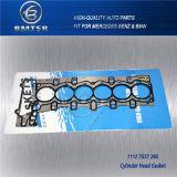 Selbstzylinderkopf-Dichtung stellte 11127557265 E90/F01/F02/X6 E71 ein