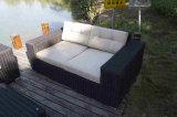 [هيغقوليتي] معدن إطار أريكة بيع بالجملة أريكة خارجيّ