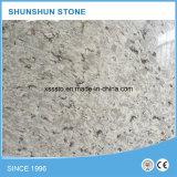 صاف بيضاء طبيعيّ مرغ حجارة لأنّ [كونترتوب]