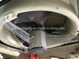 380V 증발 공기 냉각기 중국제