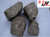 (Gas yield>=295L/kg) (size50-80mm) Calcium Carbide