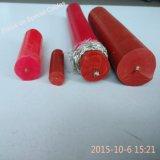 кабель силиконовой резины Hv высоковольтного кабеля 10kv 20kv 40kv