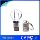 Lecteur flash USB traditionnel de l'ampoule 2016