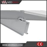 Bâti solaire standard de toit fait sur commande (NM0024)