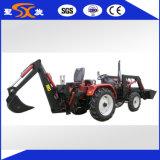良質および耐久の坑夫のEx-Factory価格