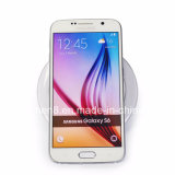 Samsung iPhone를 위한 휴대용 Qi Wireless Charger