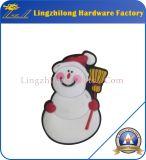 Kühlraum-Magneten Belüftung-Weihnachtsgeschenke