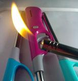 Candela estesa all'ingrosso per il fornello di gas & il BBQ