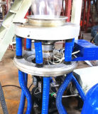 Rotary Die Head PE Film Blowing Machine