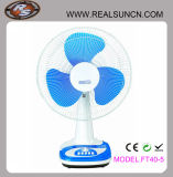 セリウムRoHS High Raw MaterialとのよいQuality Table Fan