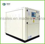 refroidisseur d'eau industriel de la basse température 18-20HP