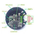 Bluetooth 4.1 낮은 에너지 단일 모드 힘 낙관된 Cc2640 단위