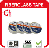 Yg Fiberglass Tape für Heavy Packing