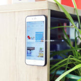 Коробка агрегатов мобильного телефона Nano адсорбцией антигравитационная на iPhone 7