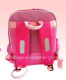 2016 Alta Qualidade Children School Backpack, School Bag para Girls