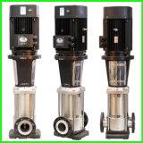 Pompa centrifuga di irrigazione del giardino