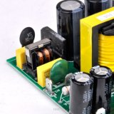12V 10Aのシリーズ自動3つの段階の自動カー・バッテリーの充電器