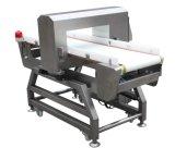 Metal detector della strumentazione di industria alimentare per la trasformazione dei prodotti alimentari