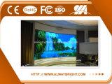 Abt P5 광고를 위한 실내 발광 다이오드 표시 스크린