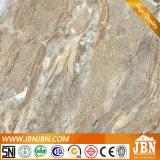 Microcrystal 유리제 돌 사기그릇 마루 도와 (JW8254D)