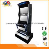Fabricantes de los gabinetes de la máquina tragaperras del juego de la consola del juego video del aristócrata