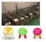 Einspritzung PlastikModling Typ kundenspezifischer Plastikentwurfs-Form-Hersteller