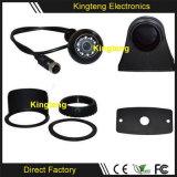 Câmera impermeável do carro da visão noturna da vista lateral para carros resistentes