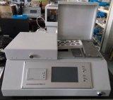 Verificador Microprocessor-Controlled do Softness para o papel de tecido/papel higiénico