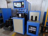1 Jahr-Garantie 10 Liter-Haustier-Flasche, die Maschine herstellt