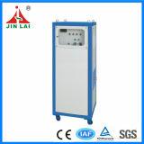 Forgiatrice calda della billetta elettromagnetica industriale del metallo (JLZ-35)