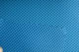 PUNKT 500d Art-Jacquardwebstuhl Oxford mit PU beschichtete für Beutel und Zelt