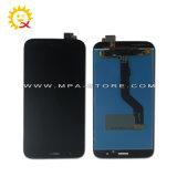 Индикация LCD мобильного телефона для Huawei G8