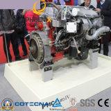P11c J08e Euro4 Hino Engine con Engine Spare Parte Supply