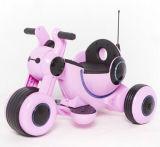 Elektrische Motorrad-Fahrt des neuen Kind-2016 auf Auto für Verkauf