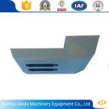 中国ISOは製造業者の提供CNCの製品を証明した
