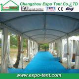 Piccola tenda di Passway della tenda del passaggio pedonale della portata per la celebrazione