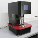 Gt-C12 Digital Estallando Tester fuerza para Pruebas Tela