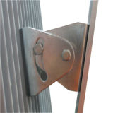 40W de multi-banden maken de Ingebouwde Stoorzender van het Signaal van de Antenne rf, Blocker van het Signaal waterdicht