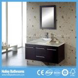 Banheiro High-Gloss das gavetas da pintura quatro ajustado (BF111D)