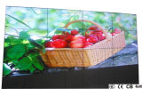 46inches Super Narrowの斜面5.5mm LCD Splcing Screen