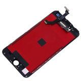 """Conjunto do digitador do toque da tela do LCD da recolocação para o iPhone 6 mais 5.5 """""""