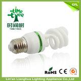 20W 22W 24W 26W 28W T4 8000h 에너지 절약 가벼운 램프