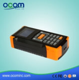 Wireless Mini portátil de inventario Terminal