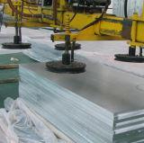 海洋のボートの構築のための5052アルミニウムシートは使用した
