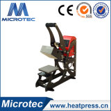 Digital Cap Heat Press / Machine de transfert