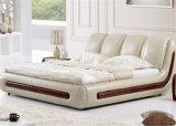 Домашняя мебель спальни мебели