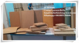 China/MDF Board에 있는 처리되지 않는 MDF From Shuyang Factory